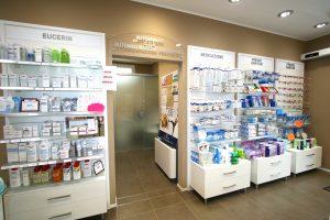 farmacia 12