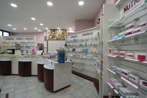 farmacia 13