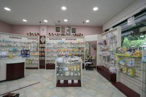 farmacia 14