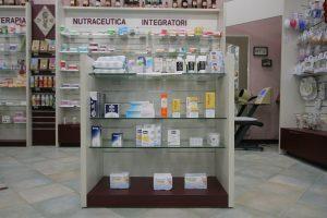 farmacia 15