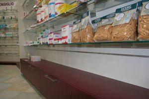 farmacia 16