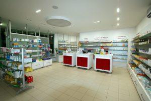 farmacia 17