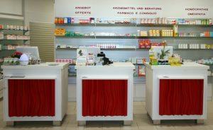 farmacia 18