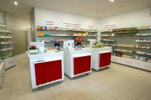 farmacia 19