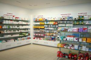 farmacia 20