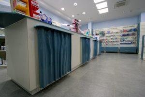 farmacia 24