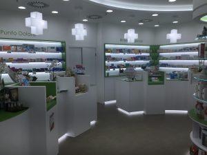 Farmacia Comunale Punta di Ferro 2